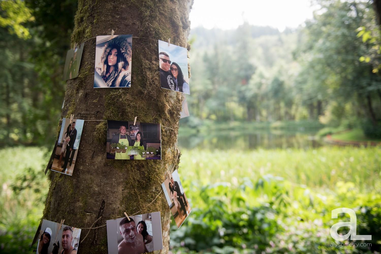 Portland-Wedding-Photography-Bridal-Veil-Lakes_0001.jpg