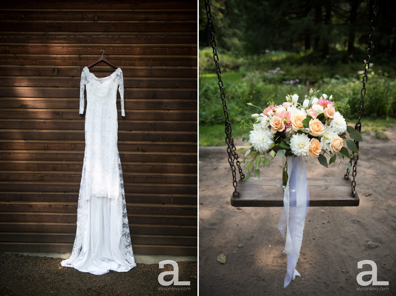 Portland-Wedding-Photography-Bridal-Veil-Lakes_0004.jpg