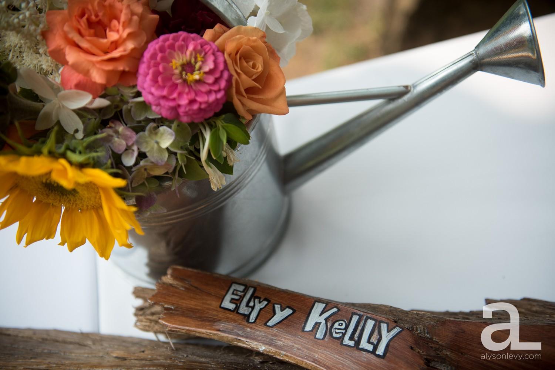 Portland-Wedding-Photography-Bridal-Veil-Lakes_0005.jpg