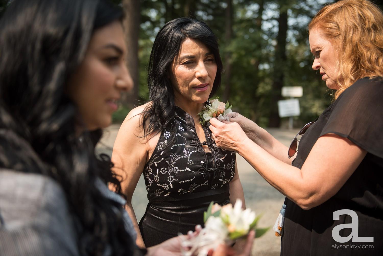 Portland-Wedding-Photography-Bridal-Veil-Lakes_0006.jpg