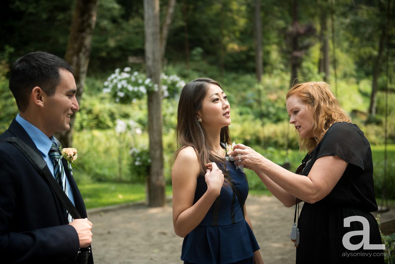 Portland-Wedding-Photography-Bridal-Veil-Lakes_0007.jpg