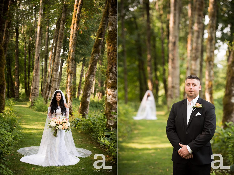 Portland-Wedding-Photography-Bridal-Veil-Lakes_0009.jpg