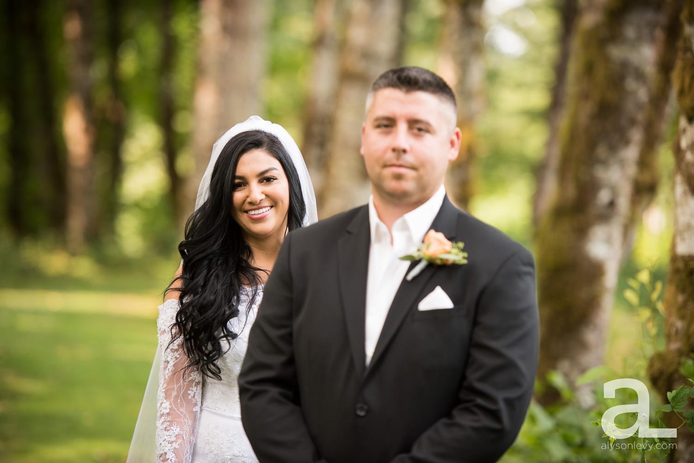 Portland-Wedding-Photography-Bridal-Veil-Lakes_0011.jpg