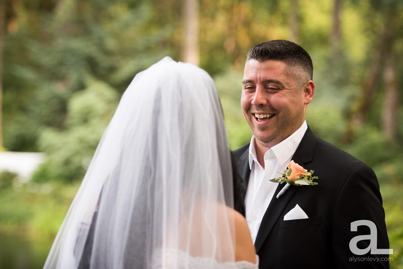 Portland-Wedding-Photography-Bridal-Veil-Lakes_0012.jpg