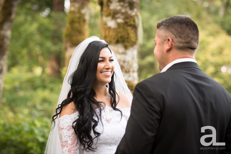 Portland-Wedding-Photography-Bridal-Veil-Lakes_0013.jpg