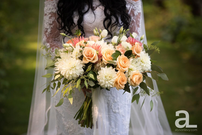 Portland-Wedding-Photography-Bridal-Veil-Lakes_0015.jpg