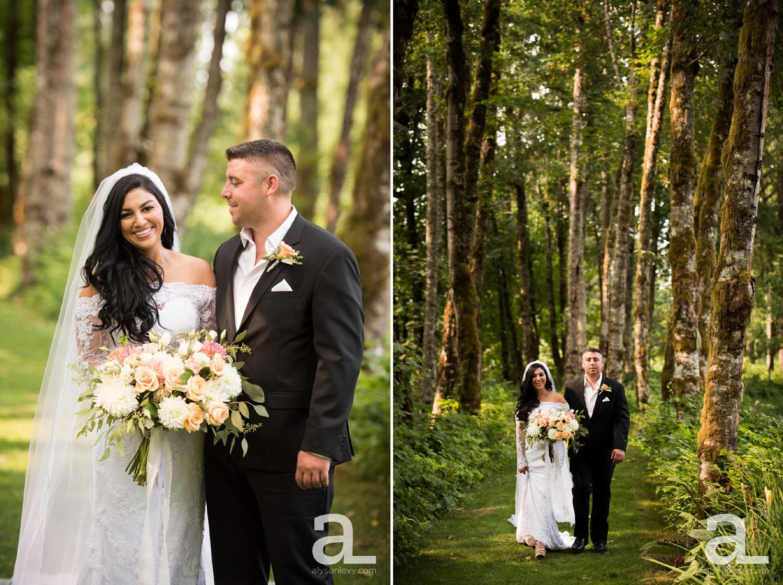 Portland-Wedding-Photography-Bridal-Veil-Lakes_0016.jpg