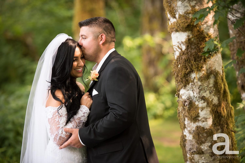 Portland-Wedding-Photography-Bridal-Veil-Lakes_0018.jpg