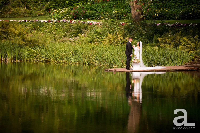 Portland-Wedding-Photography-Bridal-Veil-Lakes_0019.jpg