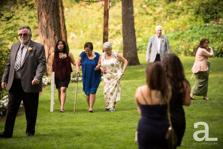 Portland-Wedding-Photography-Bridal-Veil-Lakes_0022.jpg