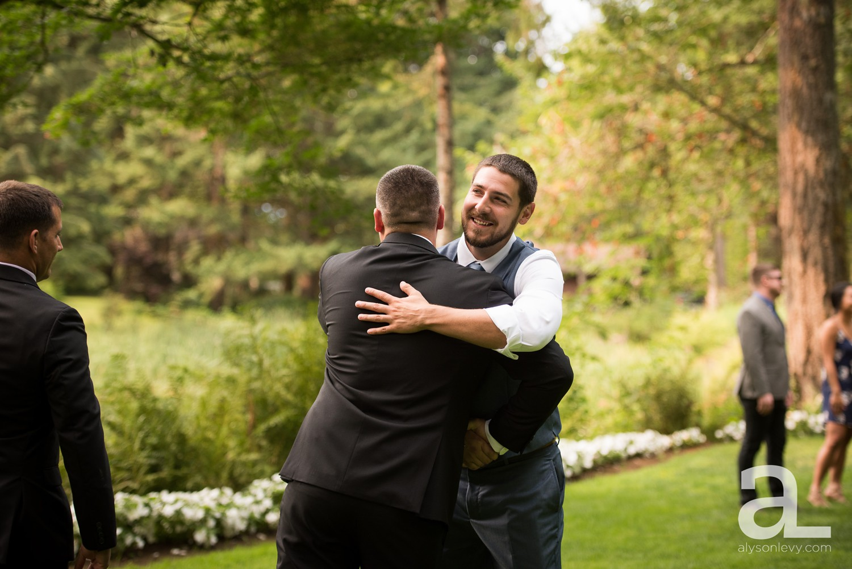 Portland-Wedding-Photography-Bridal-Veil-Lakes_0023.jpg