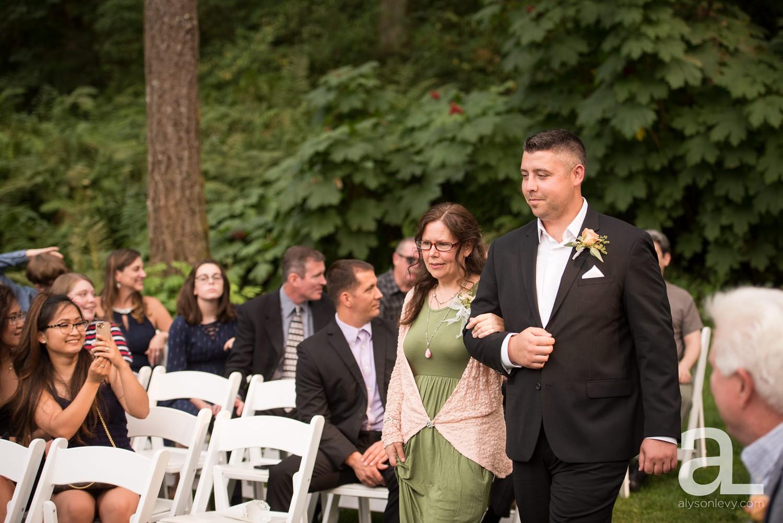 Portland-Wedding-Photography-Bridal-Veil-Lakes_0025.jpg