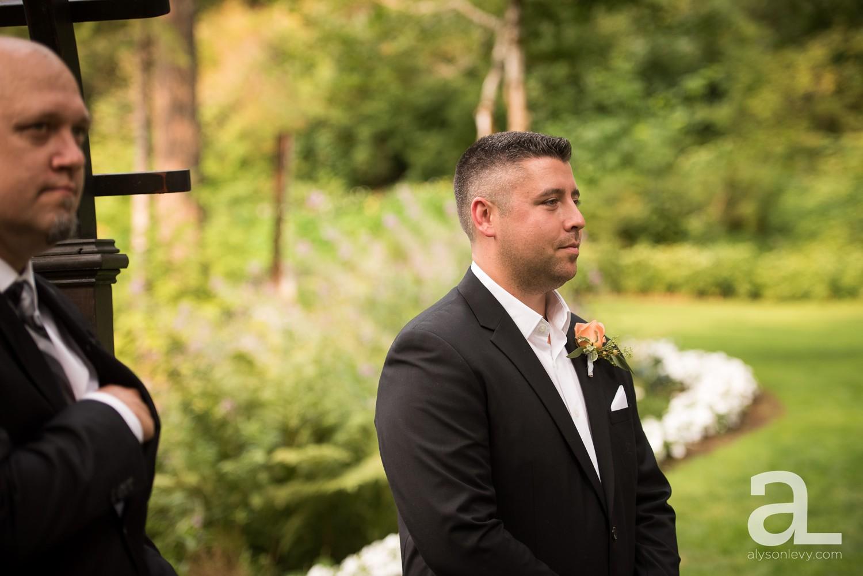 Portland-Wedding-Photography-Bridal-Veil-Lakes_0027.jpg