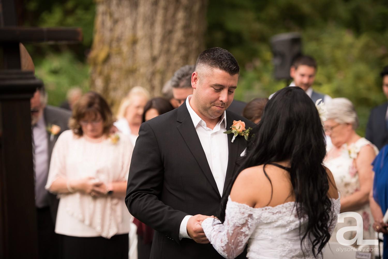 Portland-Wedding-Photography-Bridal-Veil-Lakes_0030.jpg