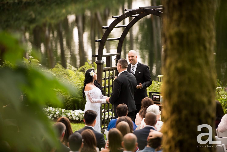 Portland-Wedding-Photography-Bridal-Veil-Lakes_0032.jpg