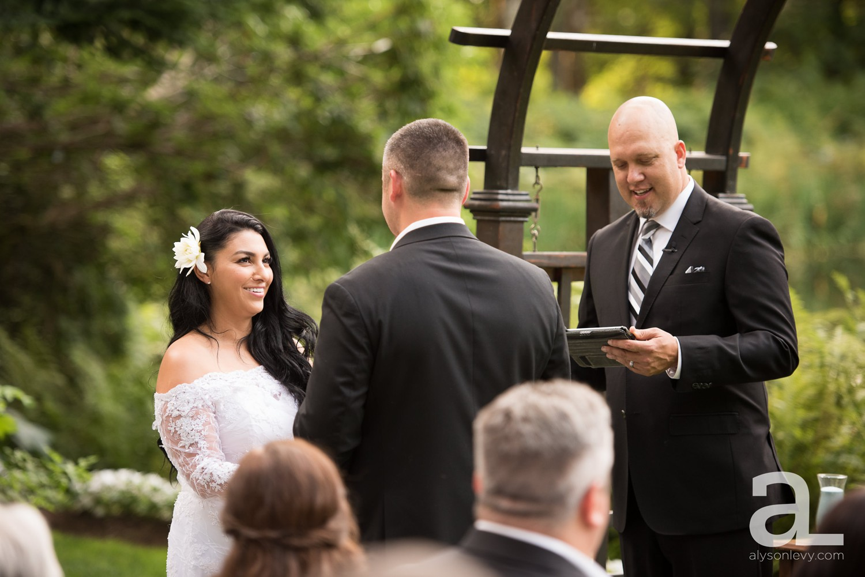 Portland-Wedding-Photography-Bridal-Veil-Lakes_0035.jpg