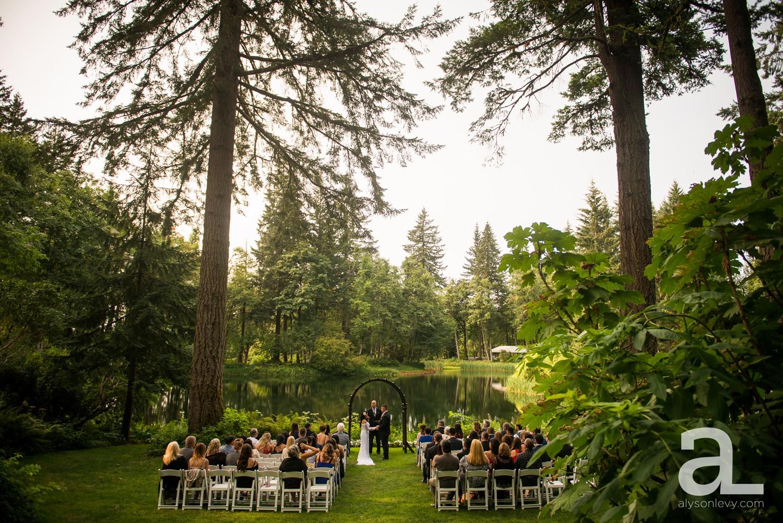 Portland-Wedding-Photography-Bridal-Veil-Lakes_0034.jpg