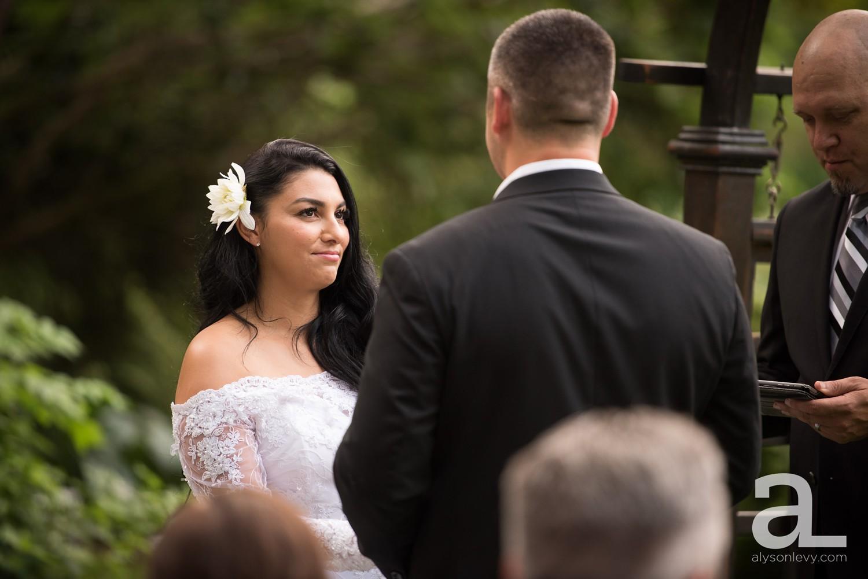 Portland-Wedding-Photography-Bridal-Veil-Lakes_0037.jpg