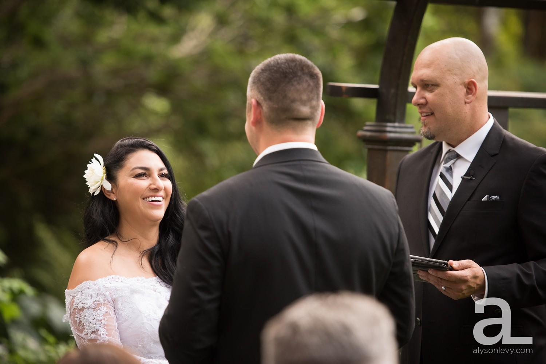 Portland-Wedding-Photography-Bridal-Veil-Lakes_0038.jpg