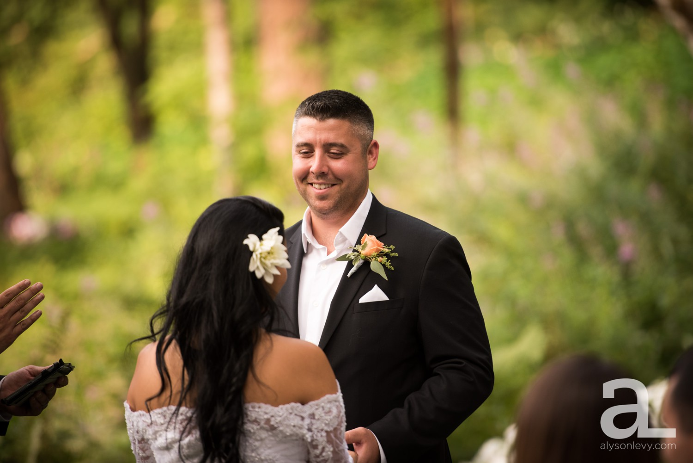Portland-Wedding-Photography-Bridal-Veil-Lakes_0039.jpg