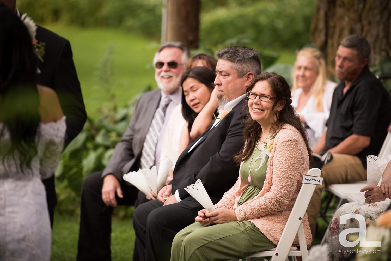 Portland-Wedding-Photography-Bridal-Veil-Lakes_0040.jpg