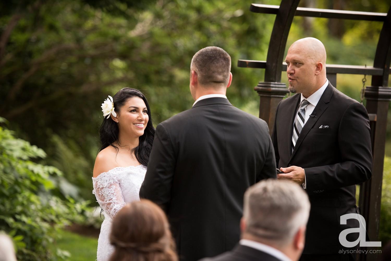 Portland-Wedding-Photography-Bridal-Veil-Lakes_0041.jpg