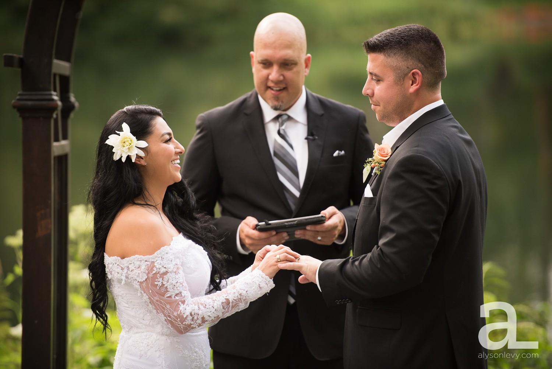 Portland-Wedding-Photography-Bridal-Veil-Lakes_0043.jpg
