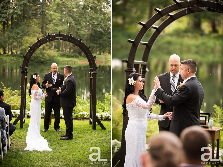 Portland-Wedding-Photography-Bridal-Veil-Lakes_0042.jpg