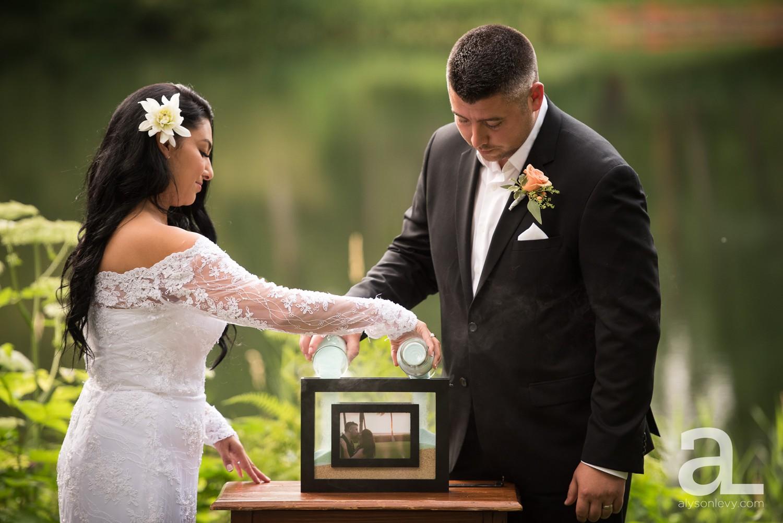 Portland-Wedding-Photography-Bridal-Veil-Lakes_0044.jpg