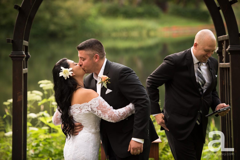 Portland-Wedding-Photography-Bridal-Veil-Lakes_0045.jpg