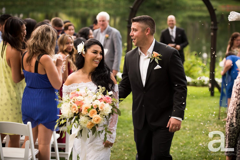 Portland-Wedding-Photography-Bridal-Veil-Lakes_0048.jpg
