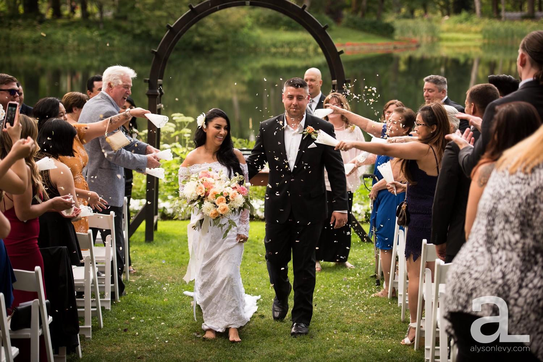 Portland-Wedding-Photography-Bridal-Veil-Lakes_0047.jpg