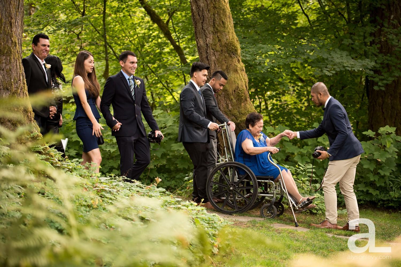 Portland-Wedding-Photography-Bridal-Veil-Lakes_0051.jpg