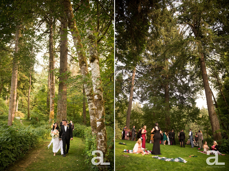 Portland-Wedding-Photography-Bridal-Veil-Lakes_0052.jpg