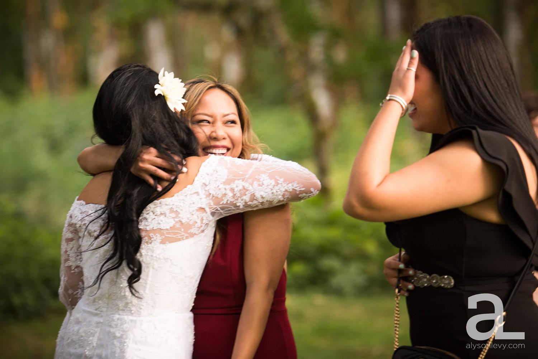 Portland-Wedding-Photography-Bridal-Veil-Lakes_0054.jpg