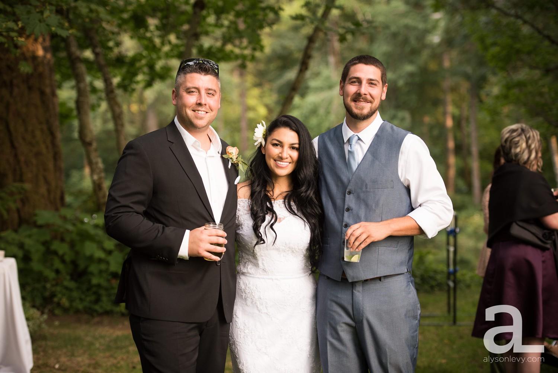 Portland-Wedding-Photography-Bridal-Veil-Lakes_0055.jpg