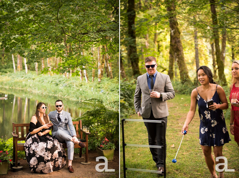 Portland-Wedding-Photography-Bridal-Veil-Lakes_0057.jpg