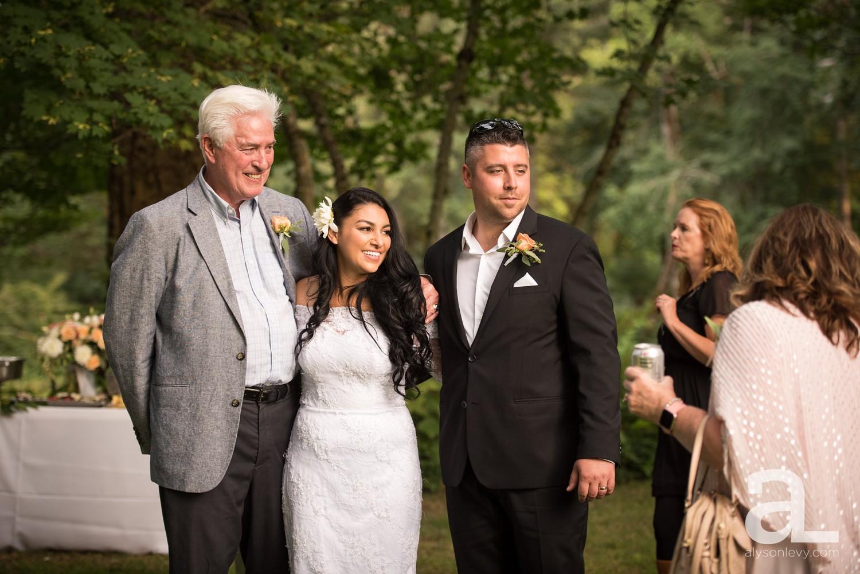 Portland-Wedding-Photography-Bridal-Veil-Lakes_0058.jpg