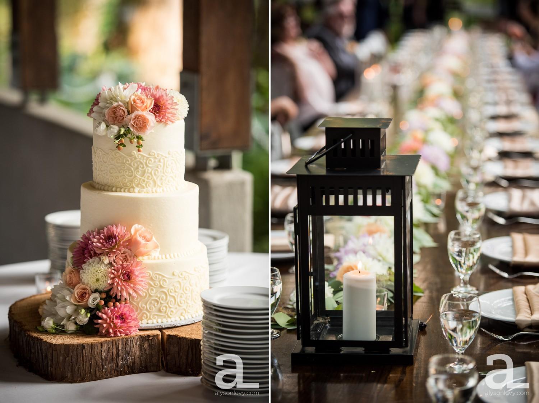 Portland-Wedding-Photography-Bridal-Veil-Lakes_0059.jpg