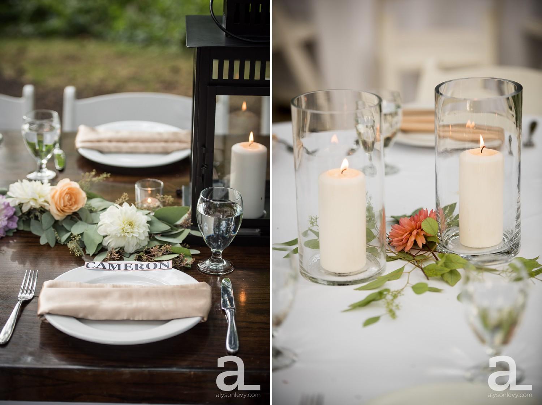 Portland-Wedding-Photography-Bridal-Veil-Lakes_0061.jpg
