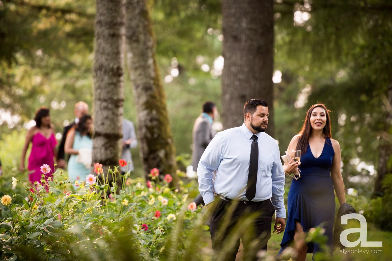 Portland-Wedding-Photography-Bridal-Veil-Lakes_0062.jpg