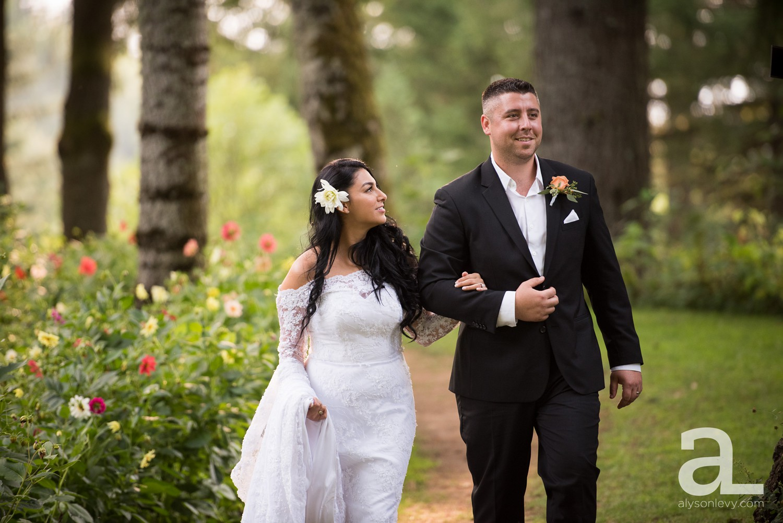 Portland-Wedding-Photography-Bridal-Veil-Lakes_0064.jpg