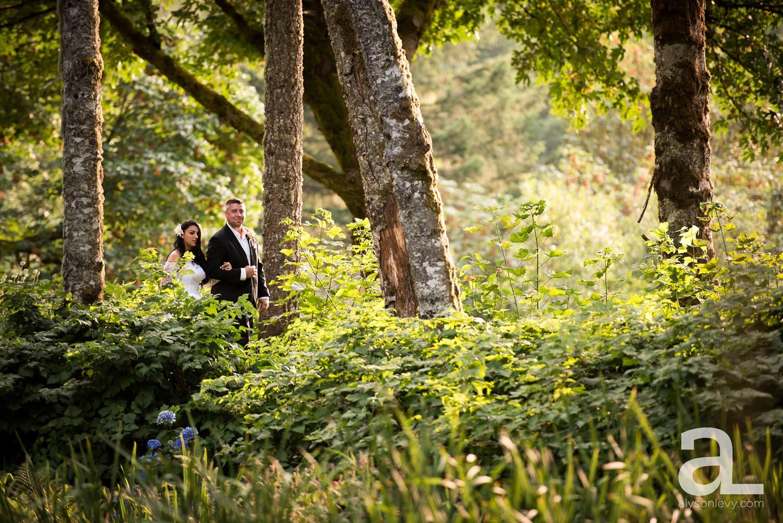 Portland-Wedding-Photography-Bridal-Veil-Lakes_0063.jpg