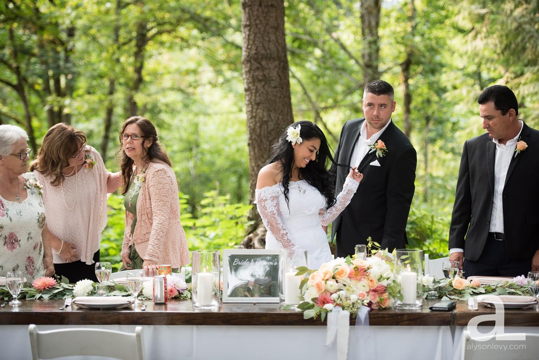 Portland-Wedding-Photography-Bridal-Veil-Lakes_0065.jpg