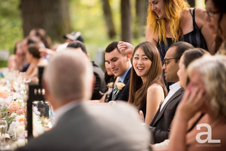 Portland-Wedding-Photography-Bridal-Veil-Lakes_0069.jpg
