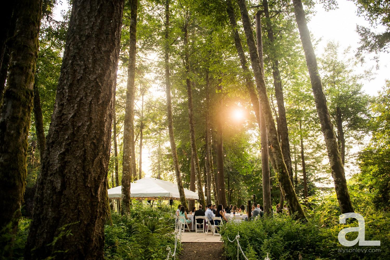 Portland-Wedding-Photography-Bridal-Veil-Lakes_0068.jpg