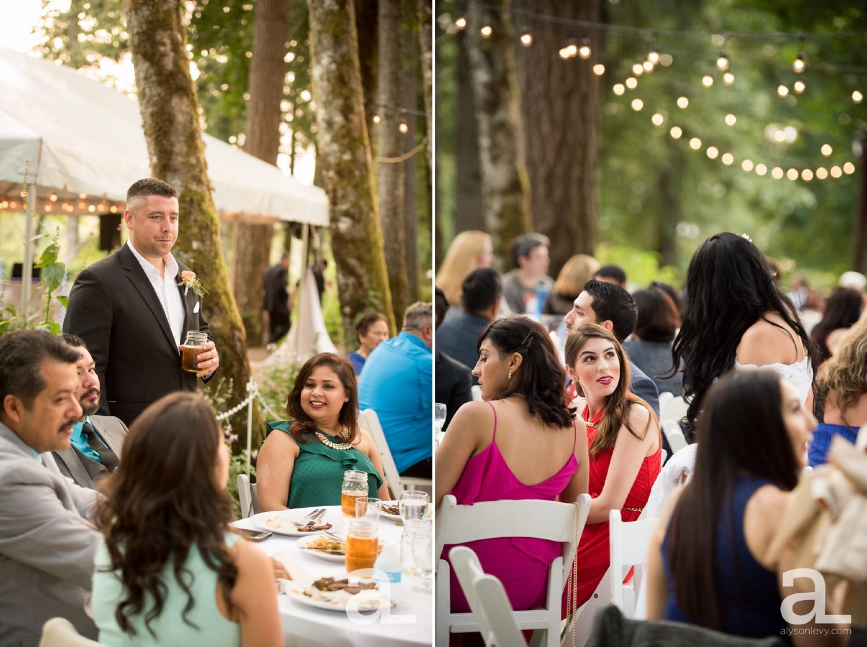 Portland-Wedding-Photography-Bridal-Veil-Lakes_0070.jpg