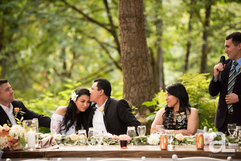 Portland-Wedding-Photography-Bridal-Veil-Lakes_0071.jpg