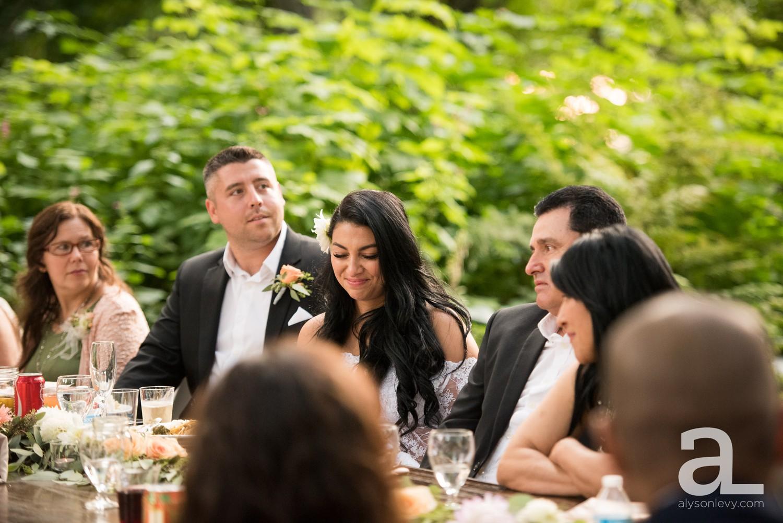 Portland-Wedding-Photography-Bridal-Veil-Lakes_0072.jpg