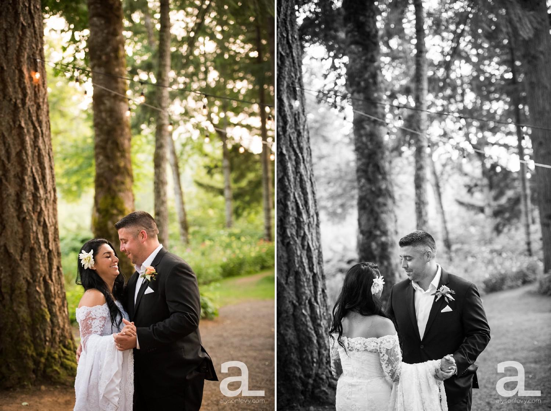 Portland-Wedding-Photography-Bridal-Veil-Lakes_0075.jpg